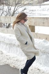 blanc et tricot2_winter