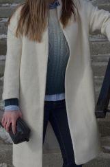 blanc et tricot_winterclaudiastyliste