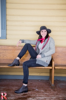 claudia.styliste.outdoors.look2.3.rebecca.raymond
