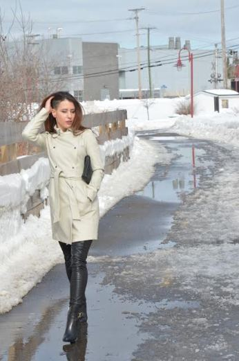 claudia.styliste.trenchcoat_winter