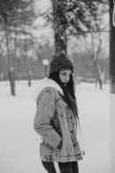 Photos-17