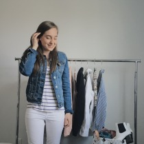 claudia.styliste.article.style1