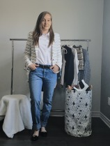 claudia.styliste.article.style2