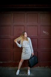 Claudia.styliste.rebecca.raymond18