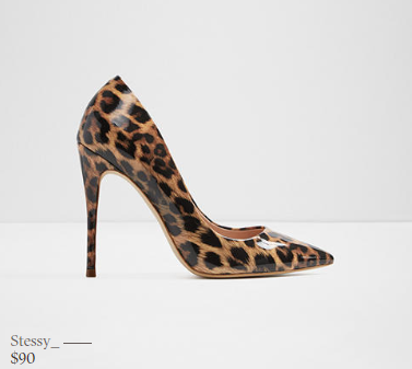 claudia.styliste.leopard.print.shoes